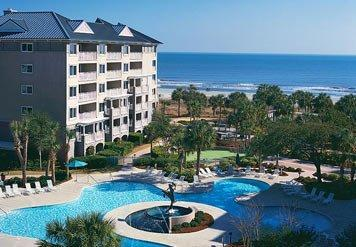 Marriott_s_Grande_Ocean_Resort_Hilton_Head_Island-Hilton_Head_Island-South_Carolina
