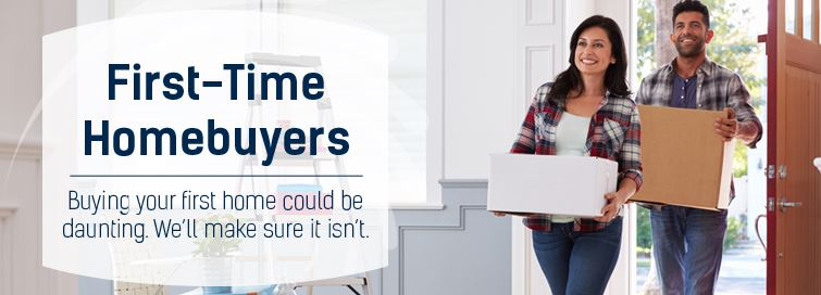 homebuyers