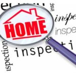 How to Prepare for a Real Estate Home Inspection