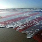 A Festive 4th of July on Hilton Head Island