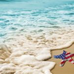 Labor Day Weekend Events and Festivities on Hilton Head Island