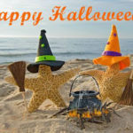 Spooky Haunts and Halloween Festivities on Hilton Head Island