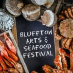 So Much to See and Do in Beautiful Bluffton, SC – 2019 Fall Festivals