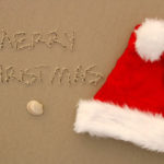 Christmas Events in Bluffton and Hilton Head Island, SC