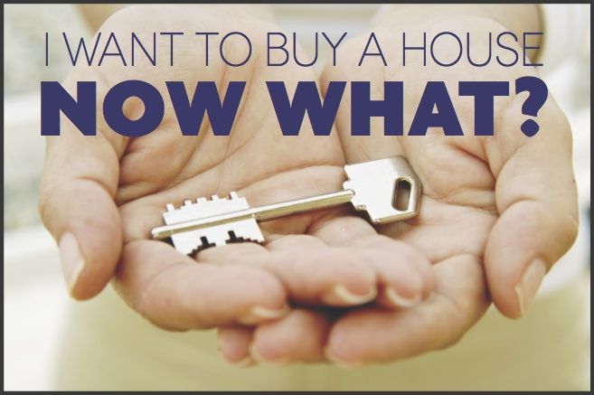 Buying A Home The Dufrene Group